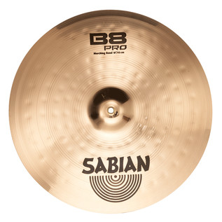 B8 Pro 18'' Marching Band