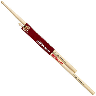 Wincent Maple Standard 5A Drumsticks