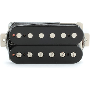 EVH Frankenstein Humbucker Pickup