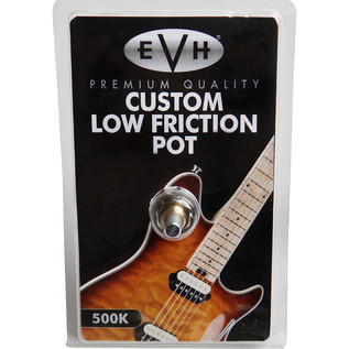 EVH Low Friction Potentiometer, 500K