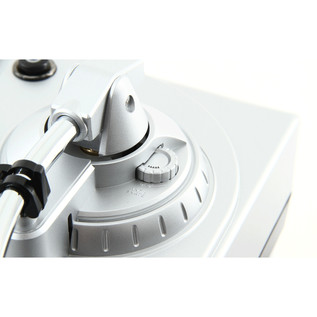 Numark TT USB Turntable with USB Audio