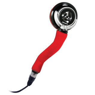 Numark Redphone Full-Range DJ Stick Headphone
