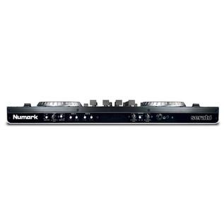 Numark NS6 Digital DJ Controller & Mixer