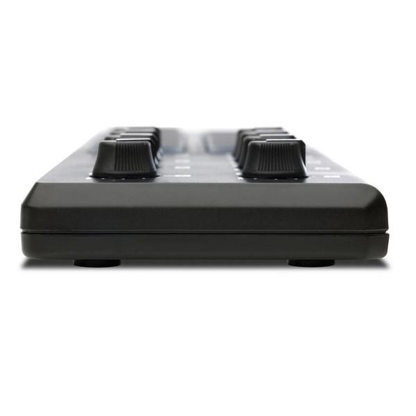 Akai LPD8 Portable Production Pad