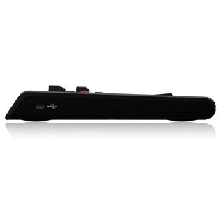 M-Audio Axiom Air Mini 32 Key USB Controller