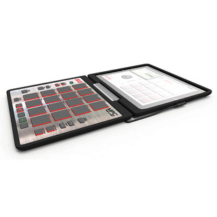 Akai MPC Fly 30 Controller for iPad (30 Pin Connection)