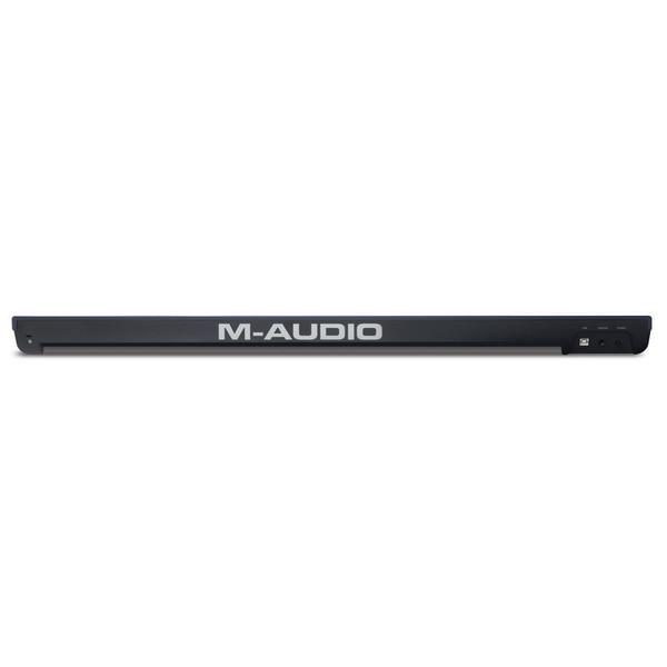 M-Audio Keystation 49 USB Controller