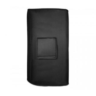 Alto TS112 Speaker Cover Bag