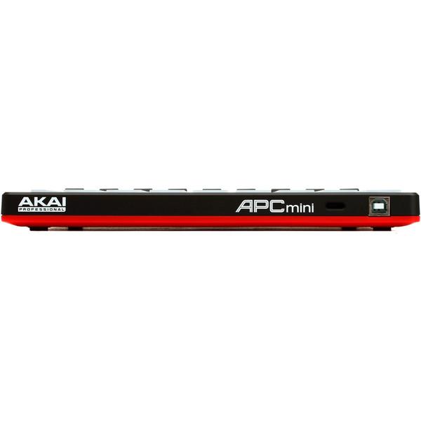 Akai APC Mini USB Ableton Live Controller