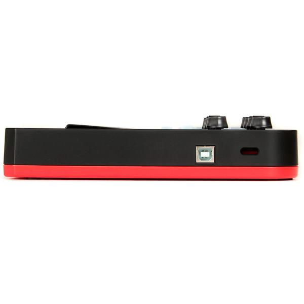 Akai APC Key 25 USB Ableton Live Controller