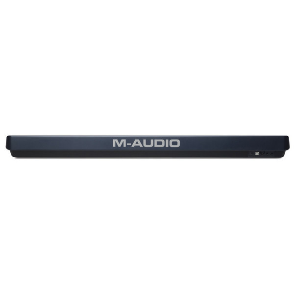 M-Audio Keystation 61 USB Controller
