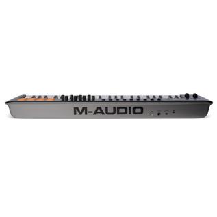 M-Audio Oxygen 49 V4 USB Controller