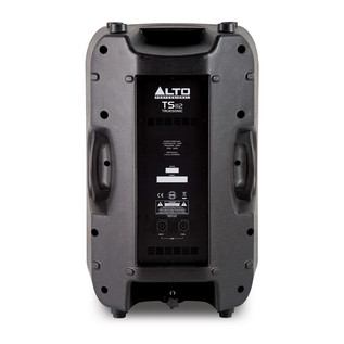 Alto Truesonic TS112 12