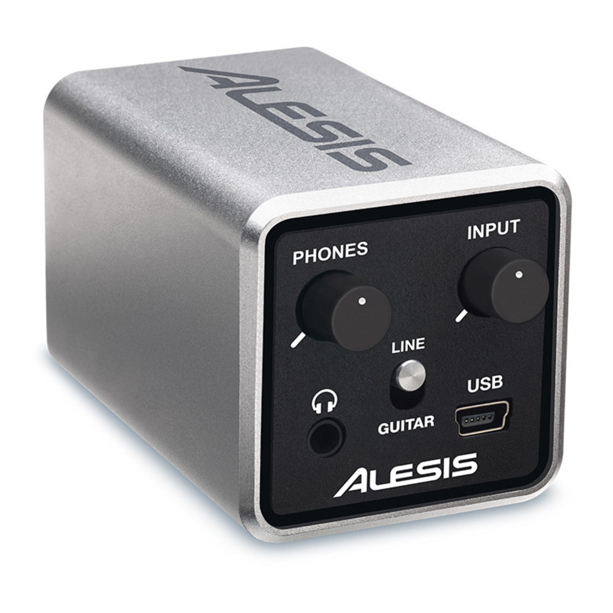 alesis core 1 usb audio interface at gear4music. Black Bedroom Furniture Sets. Home Design Ideas