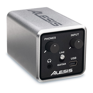 Alesis CORE 1 USB Audio Interface