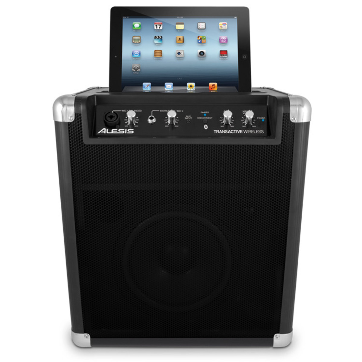 Rs Audio Que 7ec together with Dm Lite Kit likewise Fender Font likewise New Mixers That Integrate Ipads further What Audio Cable Is Best. on alesis sound system