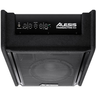 Alesis Transactive 400 Electronic Drum Stage Amplifier