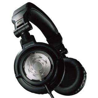 Denon DN-HP700 DJ Headphones