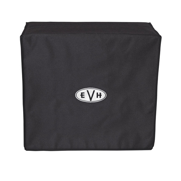 "EVH 4 X 12"" Cabinet Cover"