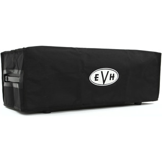EVH 5150 III 100W Amplifier Head Cover