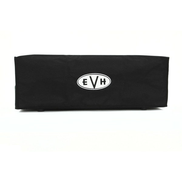 evh 5150 iii 100w amplifier head cover at gear4music. Black Bedroom Furniture Sets. Home Design Ideas