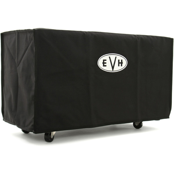 "EVH 2 x 12"" Cabinet Cover"