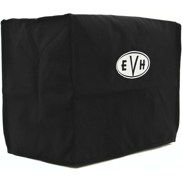 "EVH 1 x 12"" Cabinet Cover"
