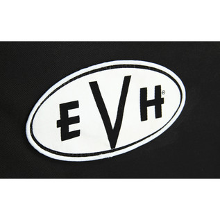 EVH 1 x 12
