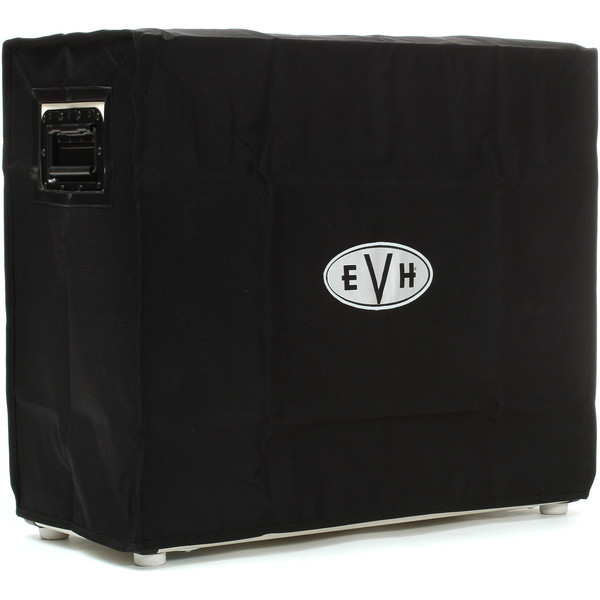 "EVH 5150 III 2 x 12"" Combo Amp Cover"