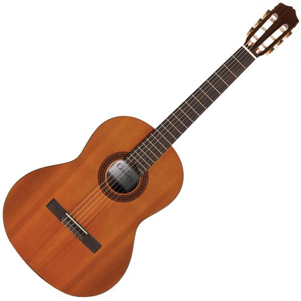 Cordoba Iberia Dolce 7/8 Size Classical Acoustic Guitar