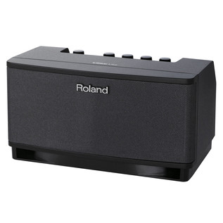 Roland CUBE Lite Guitar Amplifier, Black