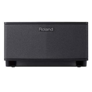 Roland CUBE Lite Guitar Amplifier, Black