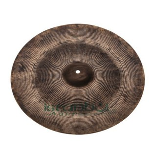 Istanbul Agop Signature 18'' China Cymbal