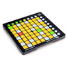 Novation LaunchPad Mini MK2 mriežky Software radič