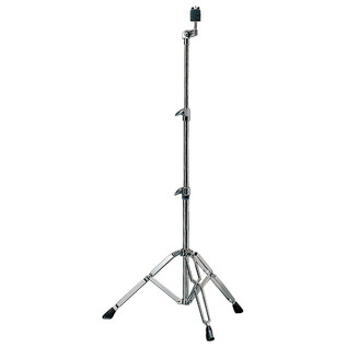 Yamaha CS660A Double Braced Straight Cymbal Stand