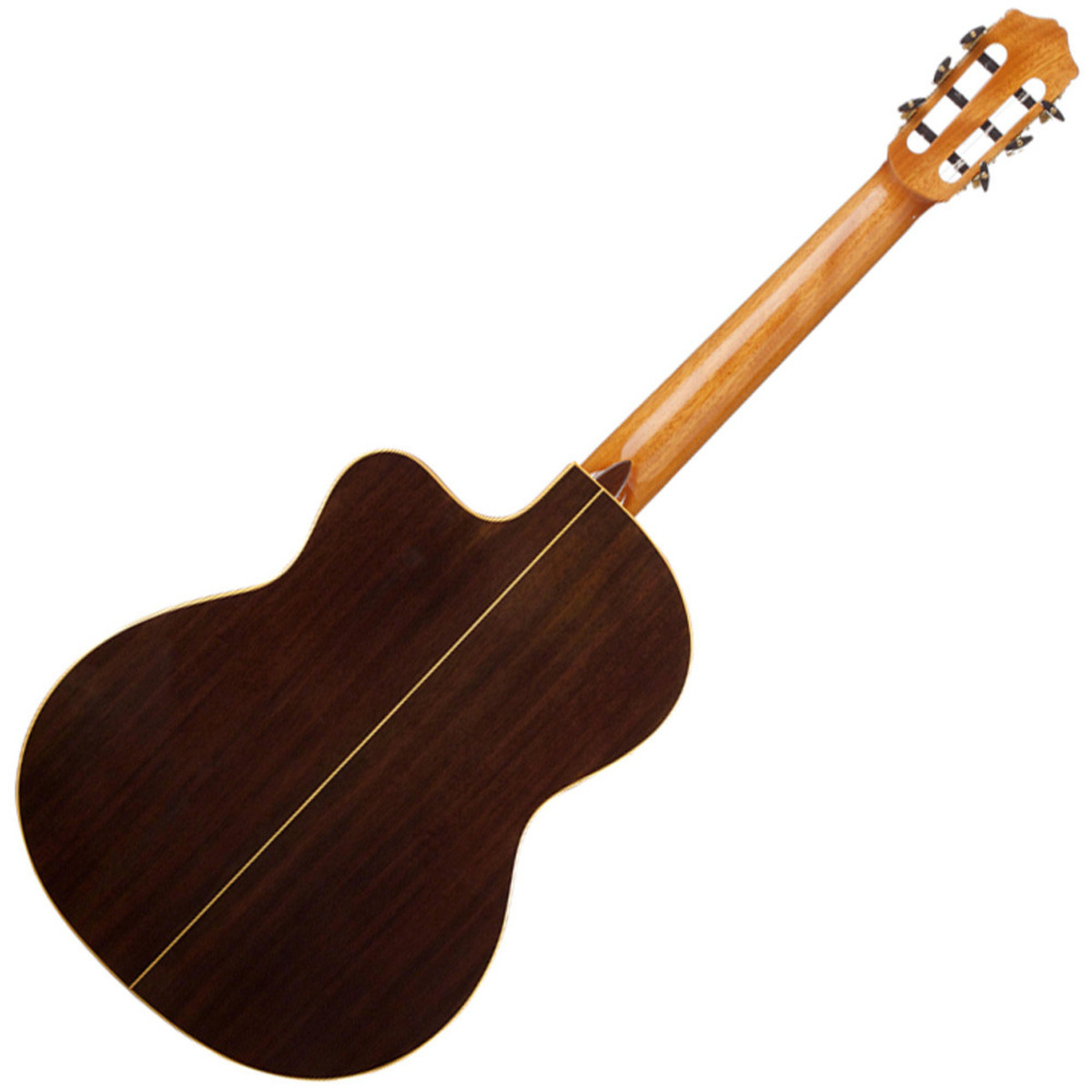Guitares, Basses, Accessoires Cordoba Gk Studio Negra Ltd Guitare Flamenco Electro Housse Instruments De Musique