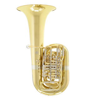 JBCB-410L