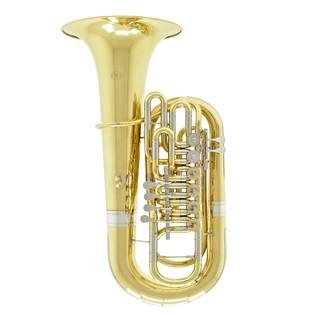 JBFB-600L