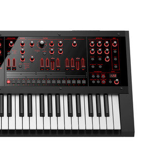Roland JD-XA 4 Voice Analog Polysynth