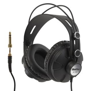 SubZero SZ-7080 Headphones