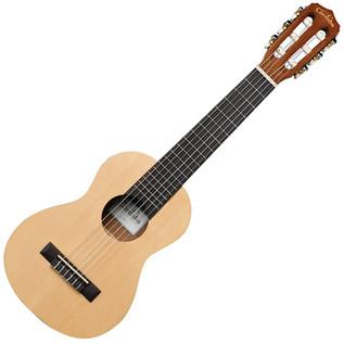 Cordoba GP100 Complete Guitar Pack