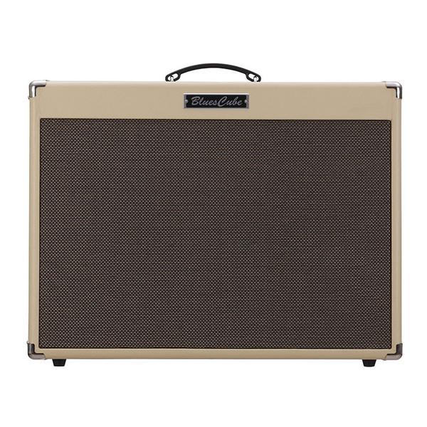 "Roland Blues Cube Artist 2 x 12"" Guitar Amplifier"