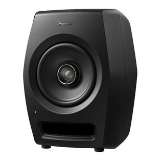 Pioneer RM-07 Professional Studio Monitor, Single