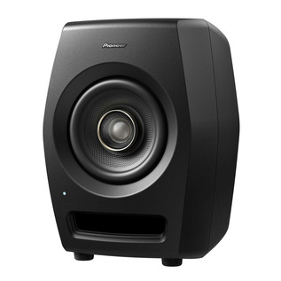 Pioneer RM-05 Professional Active Studio Monitor, Single
