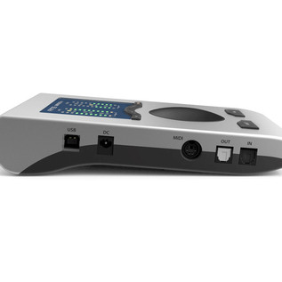 RME Babyface Pro 24 Channel USB 2.0 Audio Interface