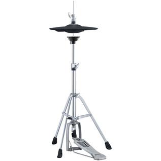 Yamaha DTX582K Digital Drum Kit 8