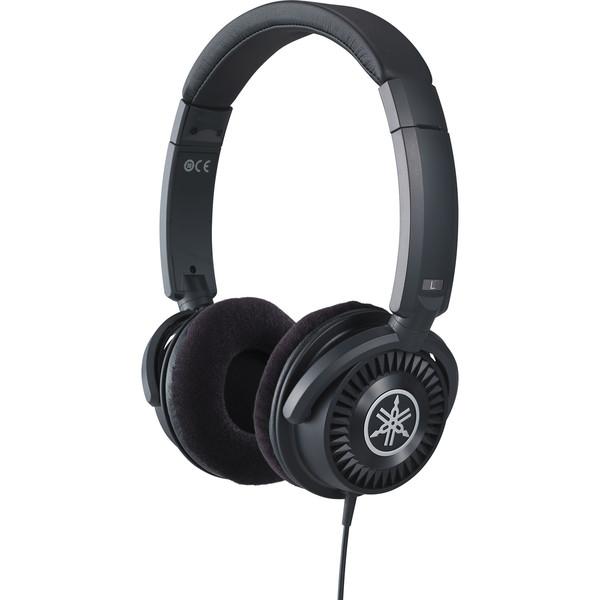 Yamaha HPH-150 Open-Ear Headphones