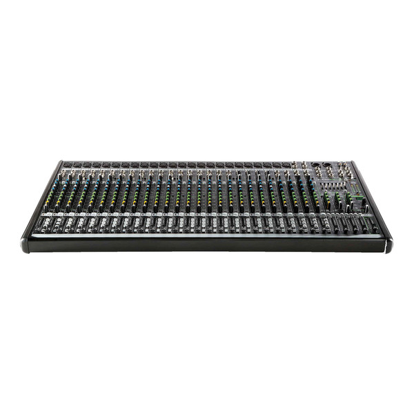 Mackie ProFX30v2 30-Channel Professional Effects Mixer