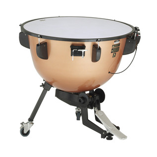 Yamaha TP-3300 Series Timpani with Aluminum Bowl, 26''