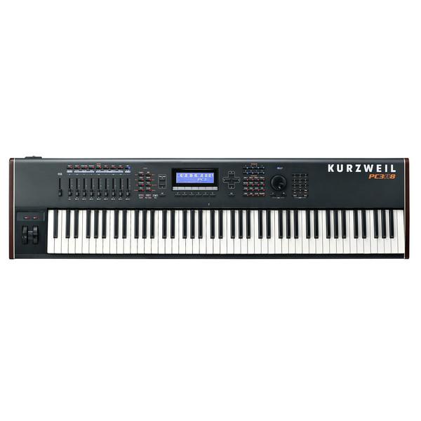 Kurzweil PC3A8 Performance Controller Keyboard